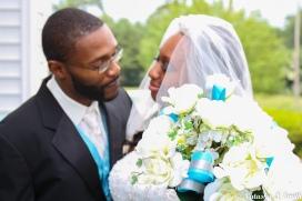 Hall_Wedding-108