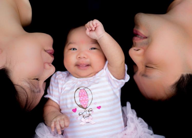 Trung_BabyShoot-7