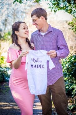 Baby Maine-16